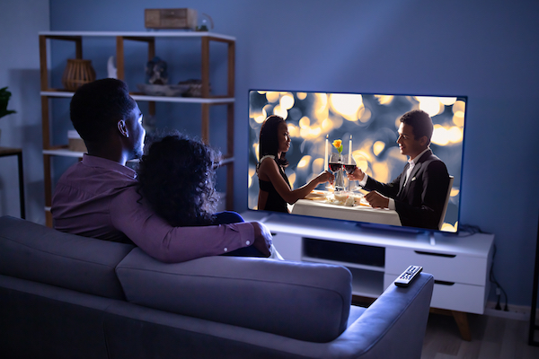 Qled vs Oled Televisions: Which Is The Best Technology?