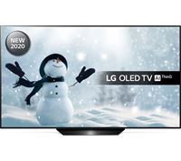 LG oled55bx6lb Cookstown
