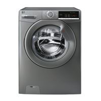 Hoover H3W410TGGE/1-80 Dungannon